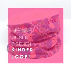 Dein Kinderloop